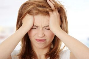 Você sabia que a maioria das doenças são de cunho PSICOSSOMÁTICAS?