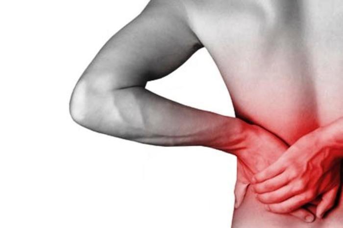 MITOS e VERDADES sobre dores nas costas